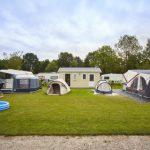 Genießen Sie Camping Niederlande in vollen Zügen